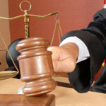 Apple being sued for infringing on a Virtual Private Network patent with the Apple iPhone 4S