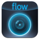 A9 releases AR shopping for Amazon with Flow on iOS