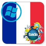 Nokia Lumia 800 takes top sales spot in France, Samsung Wave #2