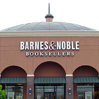 New Barnes&Noble Nook Tablet launching Nov 16th for $249