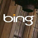 New Bing application launched for iOS and Android, Windows Phone and BlackBerry versions coming soon