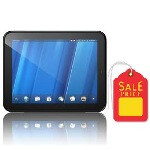 TigerDirect is selling the 32GB HP TouchPad in a $280 bundle, offer goes live at 2:30PM EST