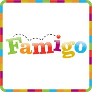 Famigo Sandbox makes it safer for kids to have fun with your smartphone