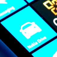 Nokia VP says it will be hard for Google to catch up with its free offline navigation app Drive