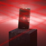 Two contests give you a shot at winning the Motorola DROID RAZR