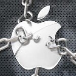 Apple security chief turns in his badge as scapegoat of the missing Apple iPhone 4S affair
