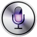 Is Apple testing Siri for the Apple iPhone 4?