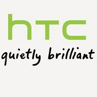 HTC plots a new tablet, revenue drops in October as iPhone effect strikes