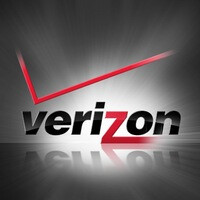 Verizon doubles the megabyte allowance for newly signed 4G smartphone data plans