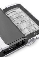 Readius phone with rollable display to be released soon