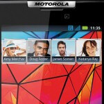 Motorola RAZR now available from Rogers for $149.99 with 3-year contract