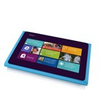 Microsoft details future of Windows 8 tablets: hundreds of Live Tiles that don't drain your battery