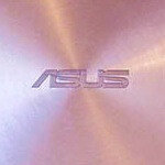 Asus Transformer Prime might ship with Ice Cream Sandwich after all