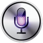iOS developers port Siri onto the iPhone 3GS, post a video to prove it