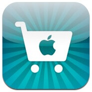 Apple Store app updated with new features, makes shopping for Apple stuff easier