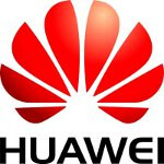 Huawei, Microsoft talk patents