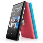 SIM-free Nokia Lumia 800 delayed until 2012