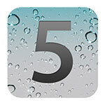 iOS 5.0.1 released early to select users in the AppleSeed program
