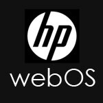 HP's Meg Whitman doesn't know what to do with webOS