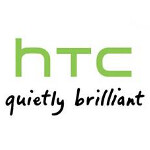 More information revealed about the HTC Edge; display is Super LCD-2 with optical lamination