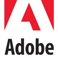 Adobe might stop work on its mobile Flash player, nixes 750 jobs too