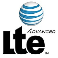 AT&T to have an LTE-Advanced network up and running in 2013