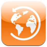 AT&T Call International app helps you avoid those pesky roaming and long distance charges