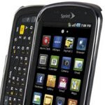 Samsung Epic 4G finally getting its taste of Gingerbread