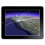 "Retina Display will allow the iPad 3 to invade ""mission critical"" professions"