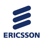 "Ericsson: ""LTE to reach 35% of the world population by 2016"""