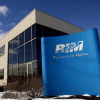 RIM investigating more message delay reports, this time - not system-wide
