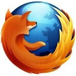 Firefox 8 for Android released, brings security enhancements and more