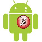 Adobe: No Flash Support For Future Android Releases