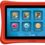 Android tablet for kids heading to Toys R Us
