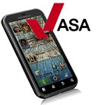 """""""Indestructible"""" Motorola Defy ad defied by the ASA"""