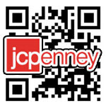 J.C. Penney using QR codes this holiday to let consumers personalize gifts with audio