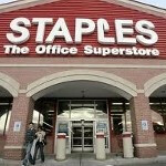 Staples cutting BlackBerry PlayBook price to $199 for a Black Friday deal