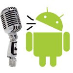 Catching Siri: An in-depth look at voice command apps on Android