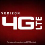 Verizon to add LTE service to two more cities over the next two months
