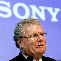 """Sony's """"four-screen"""" platform 5 years in the making, ready to battle Apple with smartphones and tablets in the mix"""