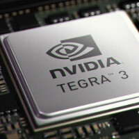 NVIDIA reports Q3 earnings: beats the Street with renewed focus on mobile