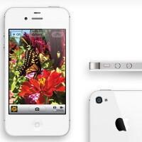 Sprint locking all iPhone 4S SIMs starting 11.11.11