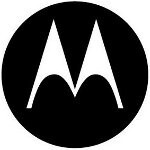 Bill Ogle, Motorola's chief marketing officer, talks DRIOD RAZR