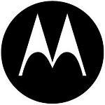 Bill Ogle, Motorola's chief marketing officer, talks DRIOD RAZR