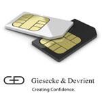 Nano-SIM cards are now a reality