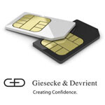 Nano-SIM cards are now a reality