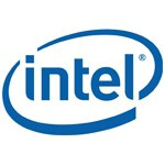 New intel on Intel's Medfield and Clover Trail mobile chipsets