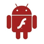 Adobe Flash for Android updated, more security fixes coming