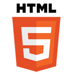 HTML 5: A closer look at the technology that will replace Flash