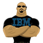 IBM launches enterprise-level security service for mobile devices